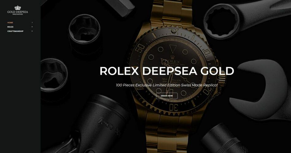 Rolexreplica.sr